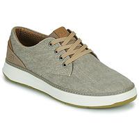 鞋子 男士 球鞋基本款 Skechers 斯凯奇 MORENO EDERSON 灰色