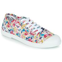 鞋子 女士 球鞋基本款 Le Temps des Cerises BASIC 02 多彩