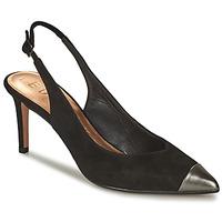 鞋子 女士 高跟鞋 Ted Baker 泰德贝克 KINNIP 黑色