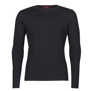 衣服 男士 羊毛衫 B.O.T.D OLDMAN 黑色