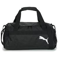 包 运动包 Puma 彪马 teamGOAL 23 Teambag S 黑色