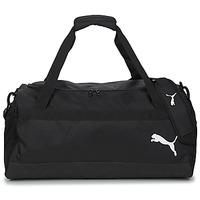 包 运动包 Puma 彪马 teamGOAL 23 Teambag M 黑色