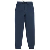 衣服 男孩 厚裤子 Polo Ralph Lauren MINIZA 海蓝色