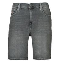 衣服 男士 短裤&百慕大短裤 Diesel 迪赛尔 A02648-0JAXI-02 灰色