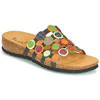 鞋子 女士 凉鞋 Think JULIA 红色 / 绿色
