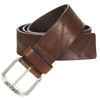 纺织配件 男士 腰带 Replay AM2515-A3077 棕色