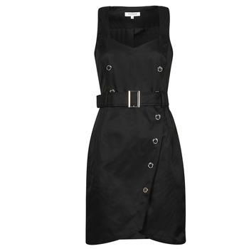 衣服 女士 短裙 Morgan ROSITTA 黑色