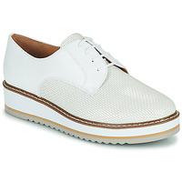 鞋子 女士 德比 KARSTON ORPLOU 白色