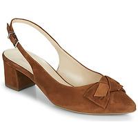 鞋子 女士 高跟鞋 Peter Kaiser SHANIA 驼色
