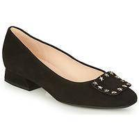 鞋子 女士 平底鞋 Peter Kaiser ZWONIZ 黑色