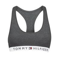内衣 女士 胸衣 Tommy Hilfiger BRALETTE 灰色