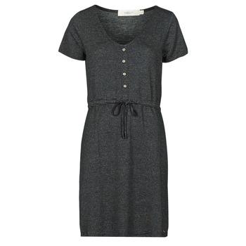 衣服 女士 短裙 Deeluxe ALINA 黑色