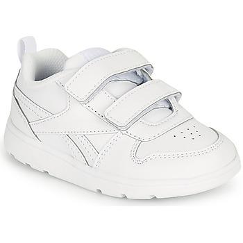 鞋子 儿童 球鞋基本款 Reebok Classic REEBOK ROYAL PRIME 2.0 ALT 白色