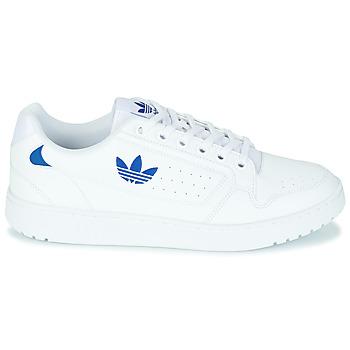 Adidas Originals 阿迪达斯三叶草 NY 92