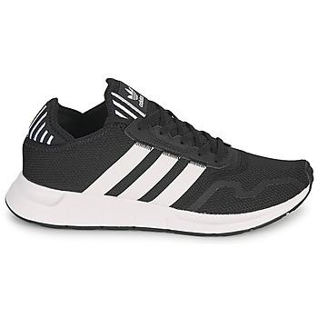 Adidas Originals 阿迪达斯三叶草 SWIFT RUN X