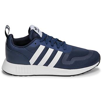 Adidas Originals 阿迪达斯三叶草 SMOOTH RUNNER