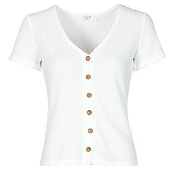 衣服 女士 女士上衣/罩衫 Betty London ODILOU 白色