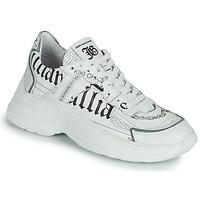 鞋子 女士 球鞋基本款 John Galliano SOFIA 白色