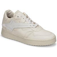 鞋子 女士 球鞋基本款 Airstep / A.S.98 ZEPPA 白色