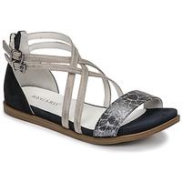 鞋子 女士 凉鞋 Regard BATZ 蓝色