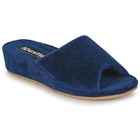 鞋子 女士 拖鞋 Romika MARSEILLE 海蓝色