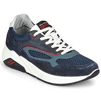鞋子 男士 球鞋基本款 Primigi (adulte) COCULA 海蓝色 / 红色