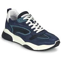 鞋子 男士 球鞋基本款 Primigi (adulte) COQUELIA 蓝色