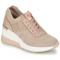 鞋子 女士 球鞋基本款 Xti 波尔蒂伊 ROSSA 玫瑰色