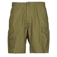 衣服 男士 短裤&百慕大短裤 Volcom MITER III CARGO SHORT 20
