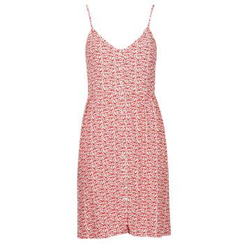 衣服 女士 短裙 Le Temps des Cerises SIERO 红色