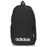 包 双肩包 adidas Performance 阿迪达斯运动训练 LIN CLAS BP DAY 黑色