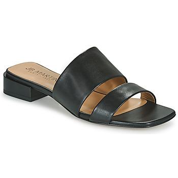 鞋子 女士 凉鞋 JB Martin HELIAS 黑色