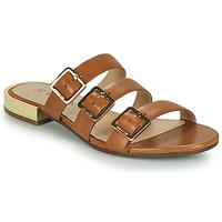 鞋子 女士 凉鞋 JB Martin BEKA 棕色