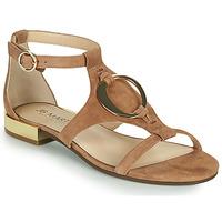 鞋子 女士 凉鞋 JB Martin BOCCIA 棕色