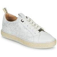 鞋子 女士 球鞋基本款 JB Martin 1INAYA 白色