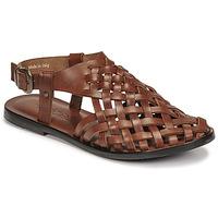 鞋子 女士 凉鞋 Fericelli ONUOVO 驼色