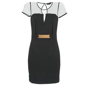 衣服 女士 短裙 Morgan ROULA 黑色