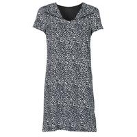 衣服 女士 短裙 Ikks BS30005-02 黑色