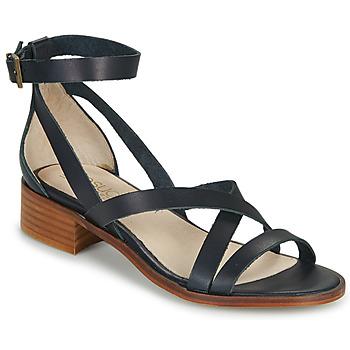鞋子 女士 凉鞋 Casual Attitude COUTIL 海蓝色