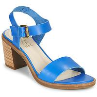 鞋子 女士 凉鞋 Casual Attitude CAILLE 蓝色