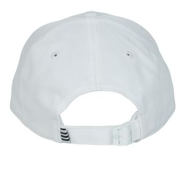 adidas Performance 阿迪达斯运动训练 BBALL 3S CAP CT