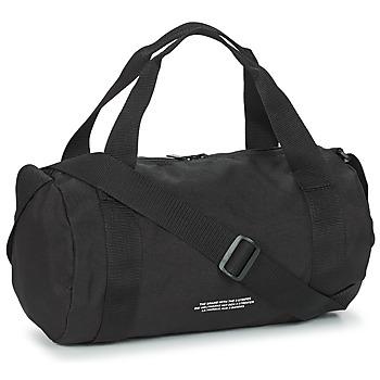 Adidas Originals 阿迪达斯三叶草 AC SHOULDER BAG