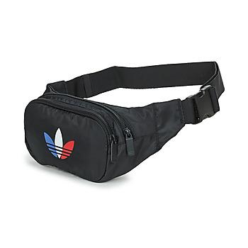 Adidas Originals 阿迪达斯三叶草 TRICLR WAISTBAG