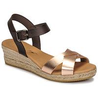 鞋子 女士 凉鞋 Betty London GIORGIA 棕色 / 裸色