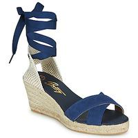 鞋子 女士 凉鞋 Betty London IDILE 海蓝色