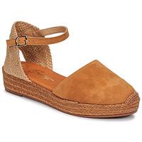 鞋子 女士 凉鞋 Betty London ANTALA 棕色