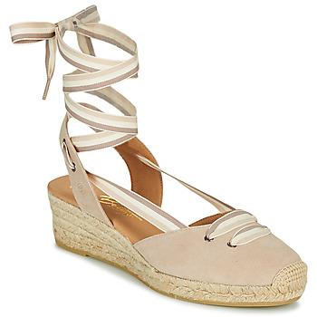 鞋子 女士 凉鞋 Betty London OJORD 米色