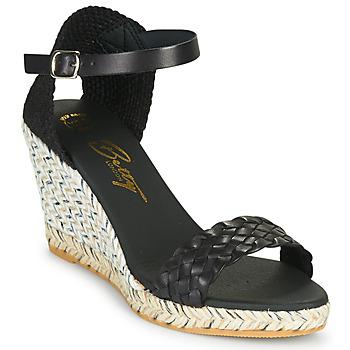 鞋子 女士 凉鞋 Betty London OBRENNA 棕色