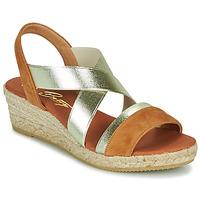 鞋子 女士 凉鞋 Betty London OLINDRE 棕色