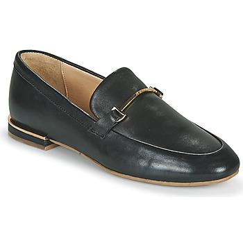 鞋子 女士 平底鞋 JB Martin 2ALBI 黑色